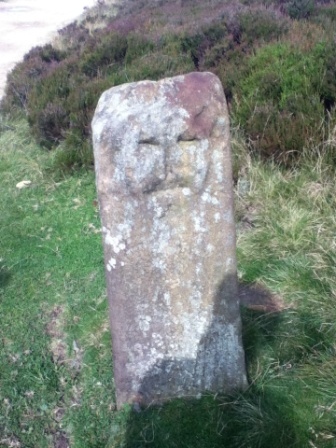 Face Stone